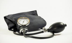Гипотония: симптомы и диагностика