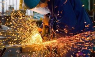 Около 52 тыс. россиян могут лишиться работы до конца сентября