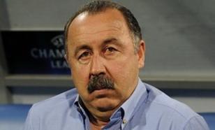 Газзаев прокомментировал возможный переход из Госдумы в футбол