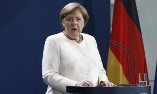В Европе обсудят экономические последствия коронакризиса