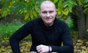 Страдающий онкологией Сергей Сафронов написал завещание