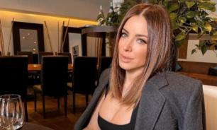 Ани Лорак подозревают в уклонении от уплаты налогов