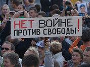 Леонид Поляков: Либералы в России считают себя нормой, а окружающих - патологией