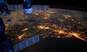 SpaceX  отложила запуск 60 спутников для планетарного Интернета