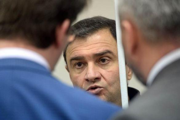 Дело бывшего замминистра культуры Пирумова передано в суд