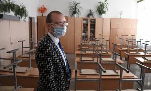 Решились, наконец: Минпросвет определился со сроками начала каникул