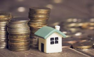 Цены на жилье будут заморожены?