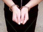 """""""Невинные"""" эскорт-услуги оказались настоящим рабством"""