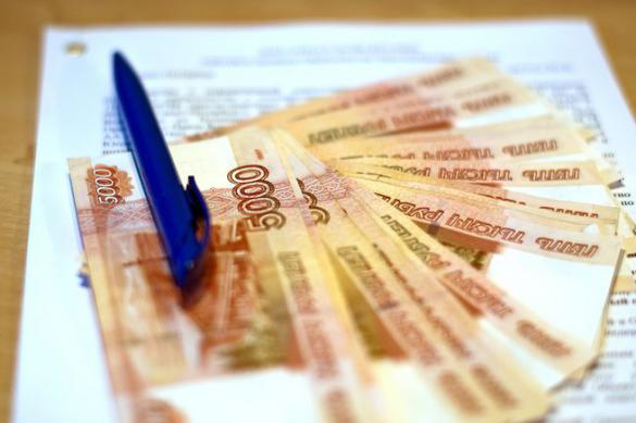 Банки  до рекордного минимума снизили уровень одобрения по кредитам