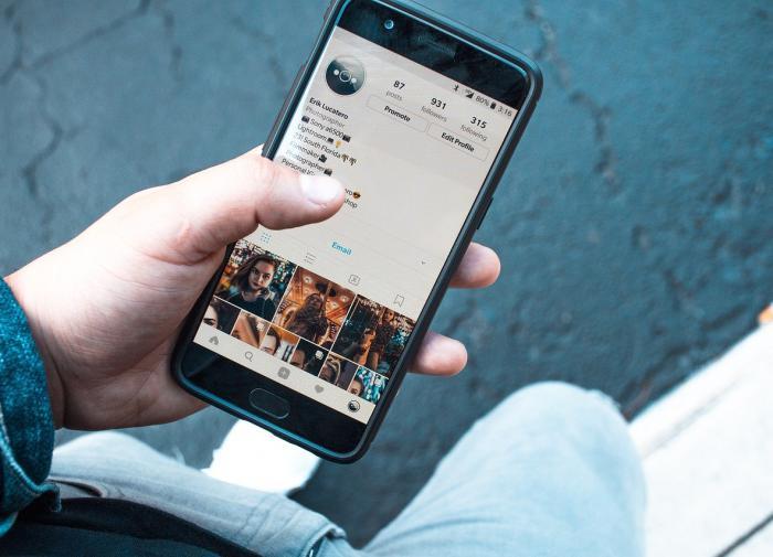 Смартфоны научились распознавать пьяных пользователей