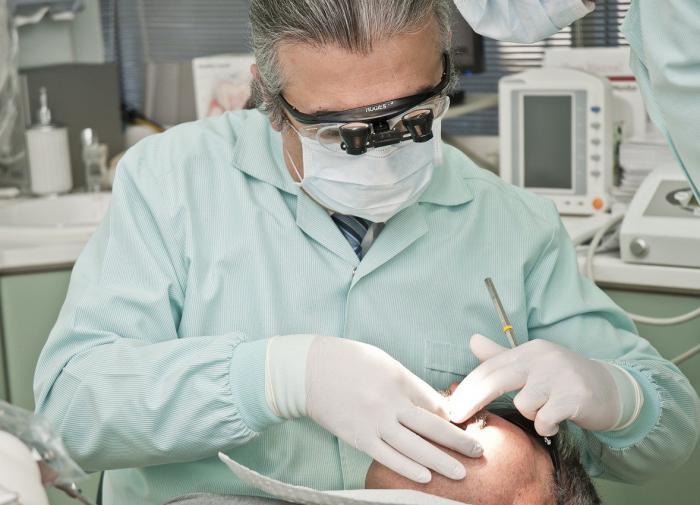 Из-за новых правил в РФ подорожают стоматологические услуги