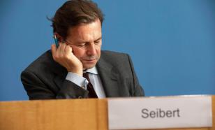 "Власти Германии о ""Спутнике V"": позиция неизменна"