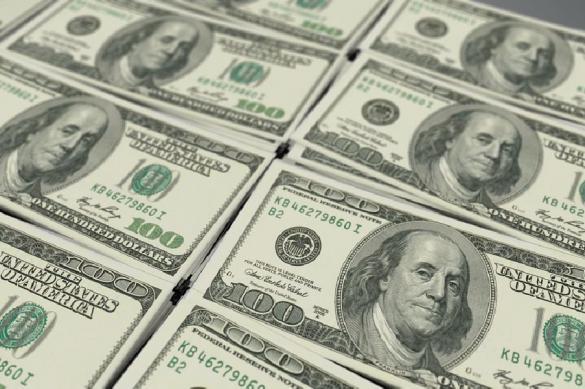 Экс-глава Внешпромбанка расстанется с активами в США и Европе