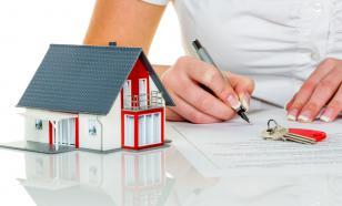 Столичный рынок недвижимости ждет обвал?