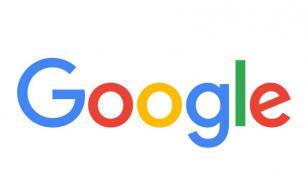 Почему снижение популярности биткоина в Google так важно для криптовалюты?