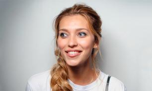 Рекламодатели продолжают разрывать контракты с Тодоренко