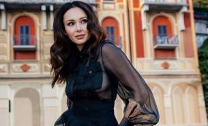 Оперная певица из России чуть не стала жертвой теракта в Вене