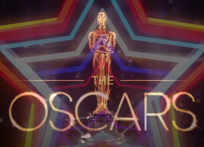 """Кинокритик назвал """"очень предсказуемыми"""" итоги премии """"Оскар"""""""