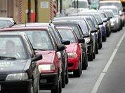 Инновационно-экономные дороги Рязани