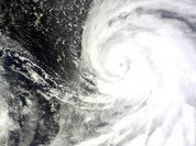 Торнадо в США вскрыло чиновников-лентяев