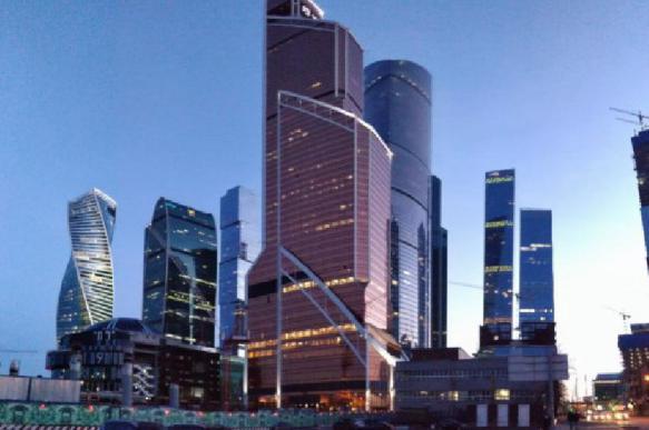Эксперты ОЭСР высоко оценили успехи Москвы