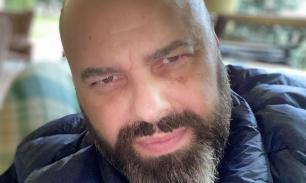 Фадеев предложил казнить домашних тиранов, избивающих женщин