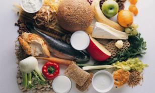 Аденома предстательной железы требует особой диеты