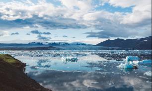 Ученые: новый ледниковый период должен был наступить прямо сейчас