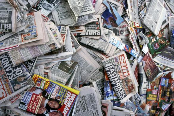 Журналистика и День Победы: кому лучше молчать