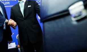 Кудрин: больше половины бизнесменов считают работу в России опасной