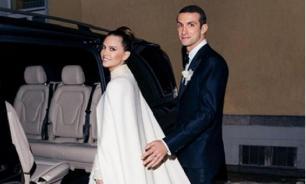 Собчак проигнорировала свадьбу экс-жены Абрамовича