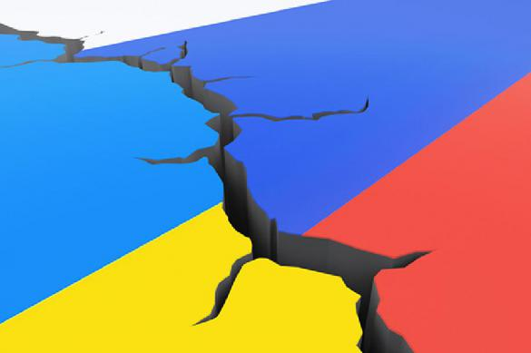 Почему на Украину не действуют предупреждения Путина
