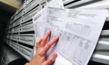 Коммунальные услуги в России подорожали за год на 7%