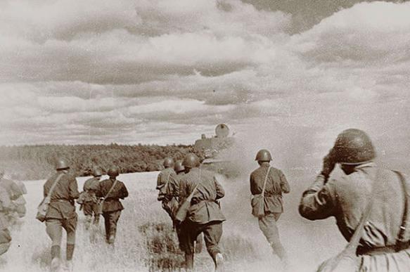 Великая Отечественная война: 4 интересных факта