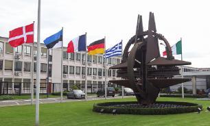 Украина заплатит 850 тыс. евро за комнату в штаб-квартире НАТО