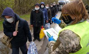 Обмен пленными в Донбассе это еще не конец войны – политолог