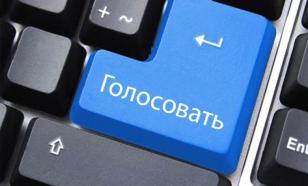 Венедиктов отреагировал на проблемы с онлайн-голосованием в Москве