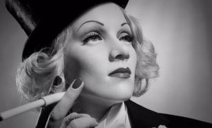 Марлен Дитрих: легенда кино и икона стиля