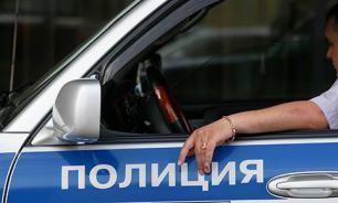 В Хабаровске - день траура по погибшим в аварии автобусов