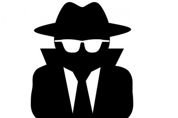 Проверка ICO на СКАМ. Global Spy выходит на охоту