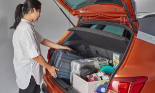 Неожиданные способы продлить жизнь машине: уборка и мойка