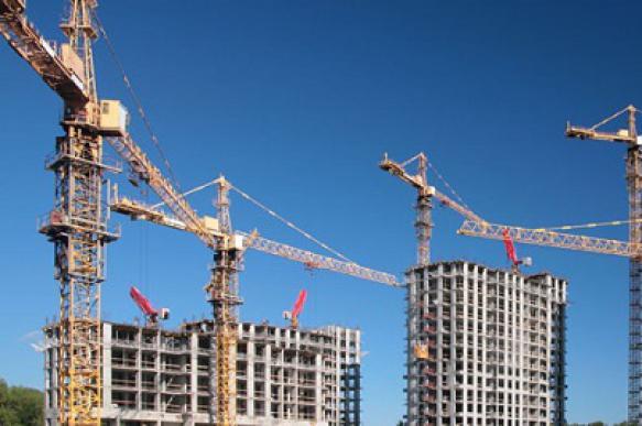 Якушев: контроль за долевым строительством отменят после перехода на эскроу