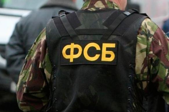 Подполковника ФСБ уволили за использование личного телефона