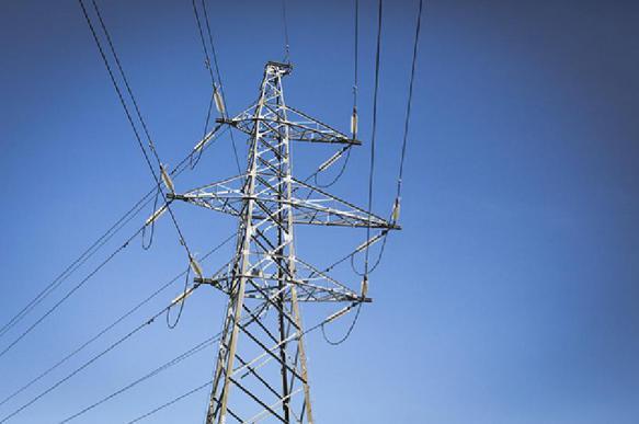 Эксперты: электричество в РФ для промышленности дороже, чем в США