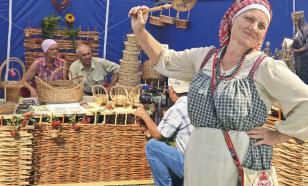 Туристические мероприятия на Алтае перенесут с лета на осень
