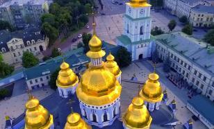 """Бандеру """"выселили"""" с Московского проспекта Киева, но надолго ли?"""