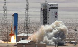 Ракетный двигатель Илона Маска - блеф планетарного масштаба