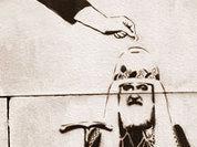 Стрит-арт: между славой и тюрьмой