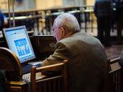 Игорь Ашманов: кто разжигает информационные войны