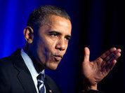 Иллюзии Обамы дорого обойдутся США